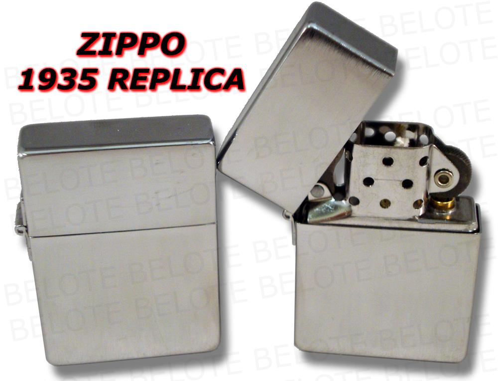 Zippo chính hãng full box 100% giá rẻ đấy