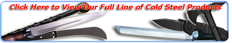 "Cold Steel MAA Swiss Halberd 89.5/"" Pole Axe Ash Wood Handle Battle Ready 89MSW"