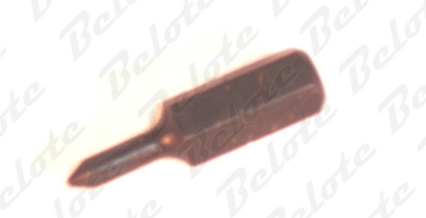 Victorinox Swiss Army bitcase Para Swisstool Plus 30541