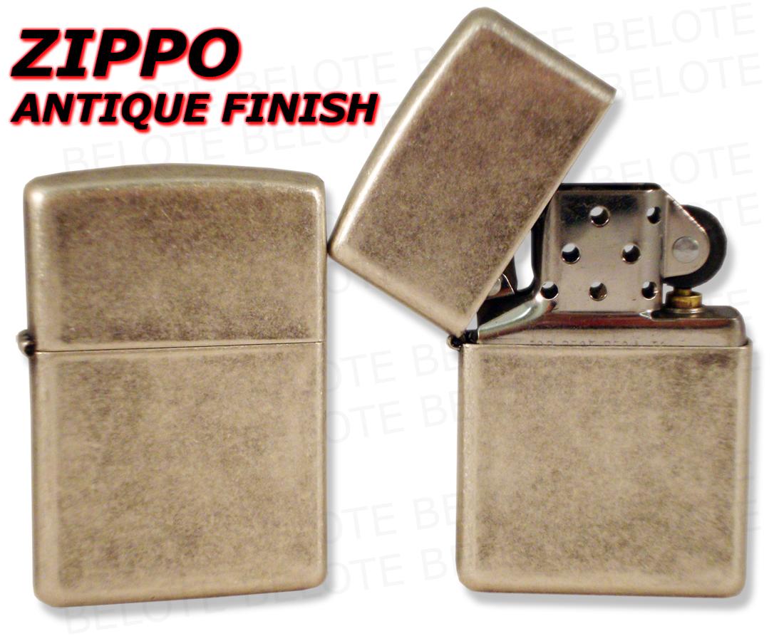 Zippo Lighters Antique Silver Plate Lighter 121fb New Ebay
